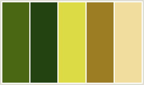 green color schemes green color schemes images
