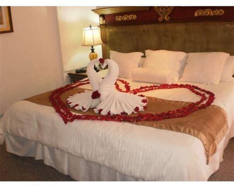 decoracion habitacion romantica 12 best images about ideas de decoraci 243 n romantica on