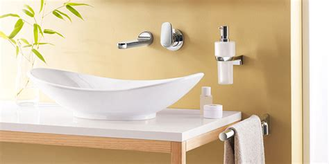 fitting your own bathroom bath fittings set your own design accents villeroy boch