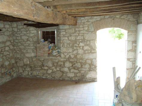 foto archi interni casa archi interni pietra vista mitula