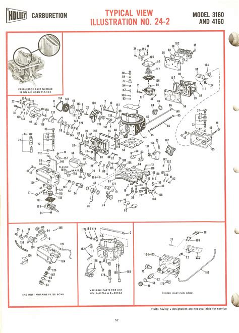 holley 600 cfm carb diagram holley 600 carburetor diagram car interior design