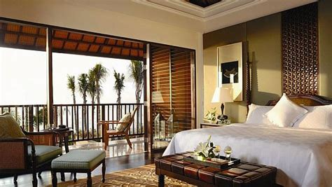 Bali Home Decor by Bali Inspired Decorating For Your Home
