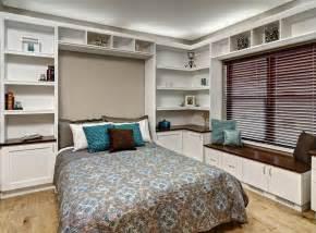 splendid murphy bed desk costco decorating ideas images in
