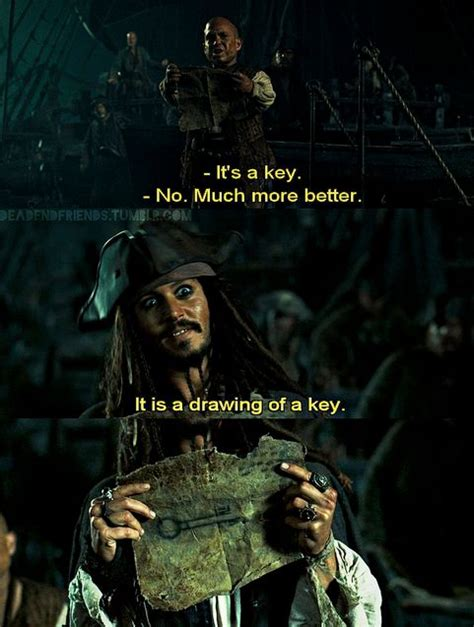 film dokumenter captain jack action adventure movies books and movies pinterest