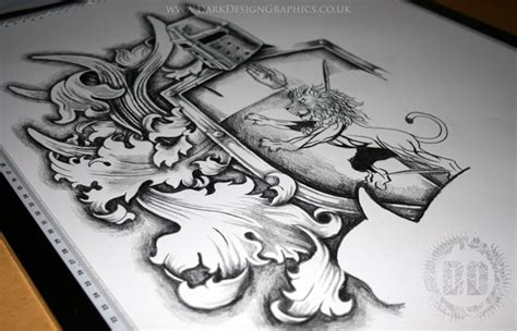 graphic design tattoo arm designs drawings images