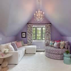 Cool Bedrooms For Girls attic bedroom teen girl