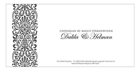 black and white wedding invitation templates 25 blank black and white wedding invitation templates