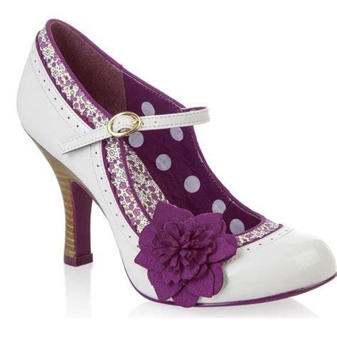 Sandal Heels 6103 Guzzini 6103 best 50 shades of purple images on high