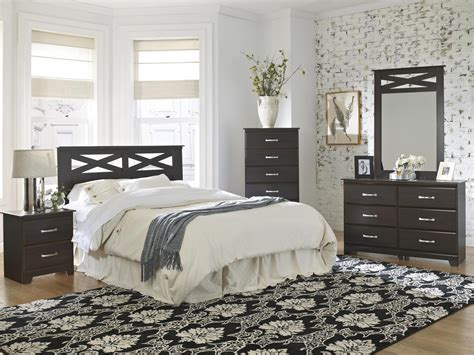 adult bedroom set discount adult bedroom set family discount furniture rhode island