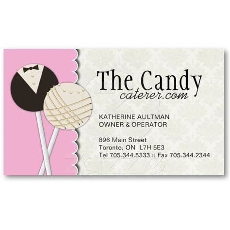 17 best ideas about cake business on pinterest pastel 17 best images about cake pop business cards on pinterest