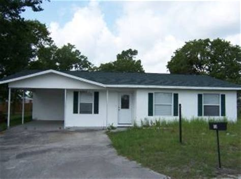 3br maric se ocala homes for rent in silver