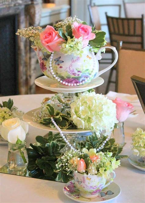Tea Themed Bridal Shower by Top 25 Best Bridal Shower Sayings Ideas On