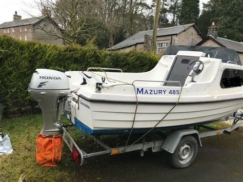 fishing boats for sale on gumtree uk boat for sale in washington tyne and wear gumtree