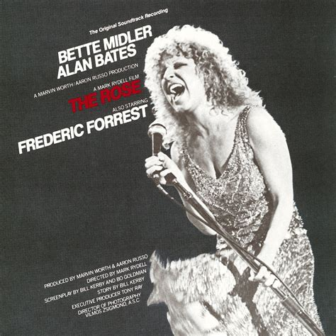 bette midler the bette midler thighs and whispers the by jeff burger