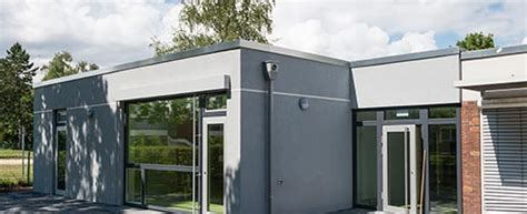 architekt rodgau architekt frankfurt 246 ffentliche bauvorhaben st 228 dtebau