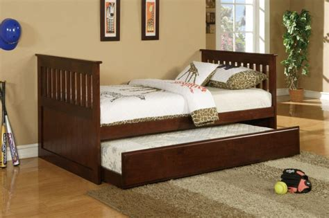 bedroom set price in pakistan pakistan bedroom furniture furniture suppliers prices