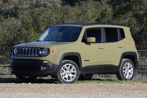 jeep renegade 2015 2015 jeep renegade w
