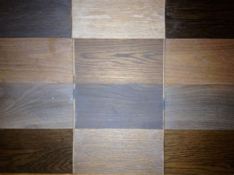 woodworking supplies kalamazoo grey stain for wood floors creative effects fuming smoked wood sles modern