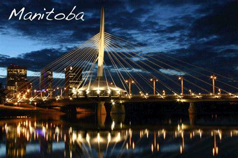 Manitoba Lookup Manitoba Real Estate Listings Mls 174 Manitoba