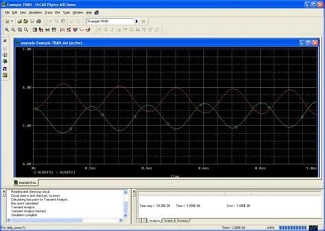 orcad full version software free download orcad pspice designer download