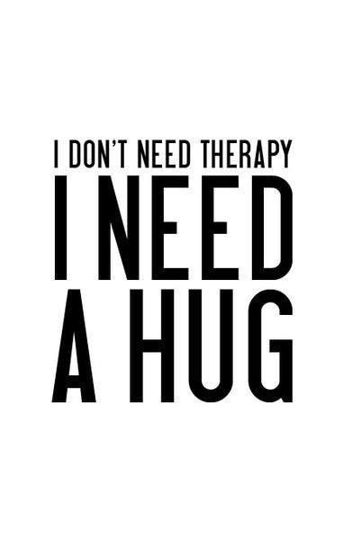 Hug Me How Many Hugs Are Just Enough 132 best quot hugs quot cure many things â ë ë â images on hug hug quotes and