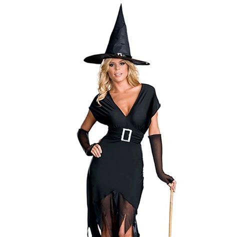 imagenes halloween brujas sexis disfraz de bruja i