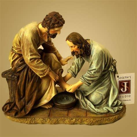 Home Interior Angel Figurines 21 Best Ideas About Jesus Figurines On Pinterest Little