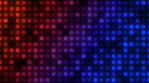 hd digital digital sequins hd background loop