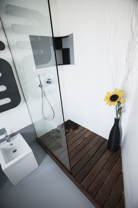 bagni stretti e lunghi bagni lunghi stretti bagni piccolissimi progetti