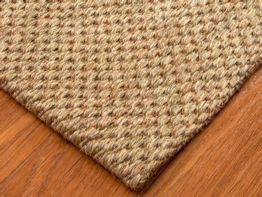 hypoallergenic area rugs hypoallergenic rug roselawnlutheran