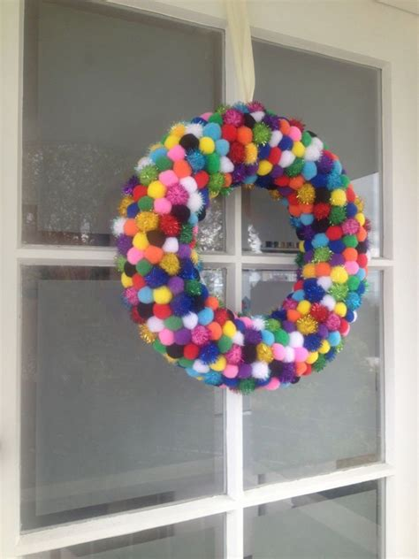 briliant  easy christmas craft projects  kids world  pictures