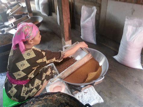 Termometer Gula apa itu palm sugar gula palm
