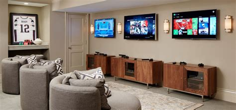 video game bedroom decor the most amazing video game room ideas to enhance your