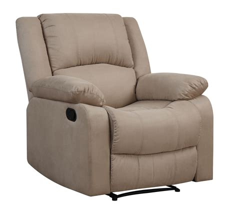walmart recliner fresh recliners at walmart image home gallery image and