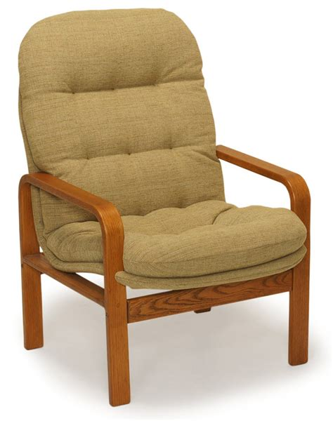 dads upholstery comfort chair for dad mom brigger furniture