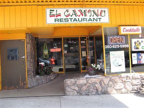 mexican el camino el camino restaurant enumclaw omd 246 om restauranger