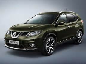 Nissan X Trail 2015 Dashmat 2014 Nissan Rogue X Trail Vs Honda Crv Vs 2014 Hyundai
