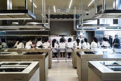 scuole di cucina firenze dalla boulangerie alla scuola di cucina foto d autore al