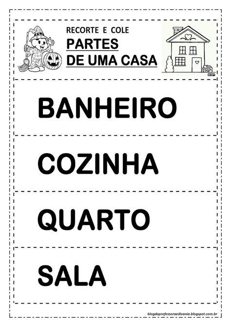 Blog da professora Edivania: BRUXA CASTANHA - SEQUÊNCIA DE