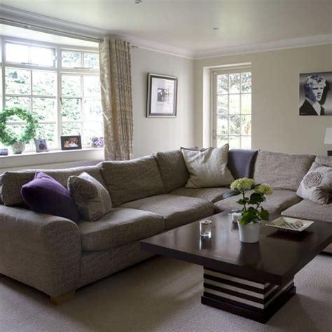 living room corner corner living room housetohome co uk
