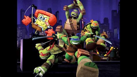 theme song ninja turtles ninja turtle songs youtube myideasbedroom com