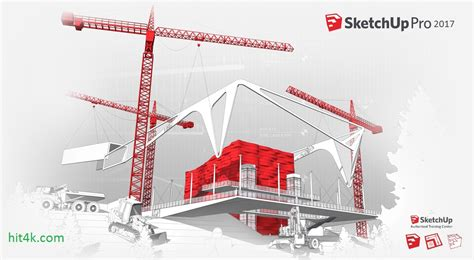 how to use sketches pro sketchup pro 2018 patch license key free