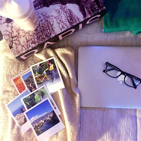 bilancio di una il non bilancio di una travel in my suitcase
