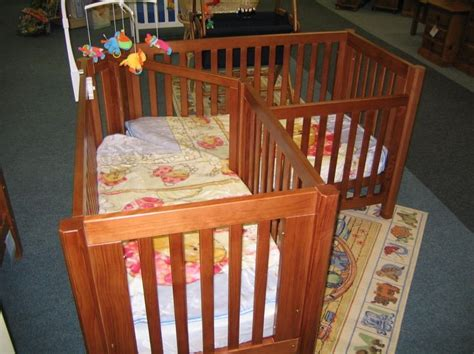 Corner Baby Cribs 25 Best Ideas About Cribs For On Cribs Cots And Ideas