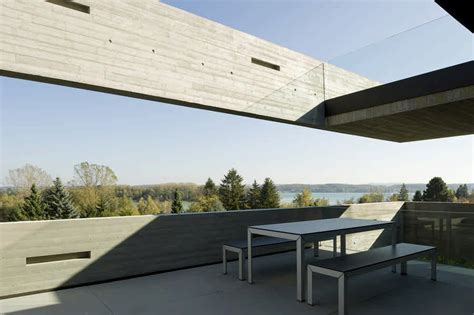 haus n haus n lake w 246 rthsee residence bayern haus e architect