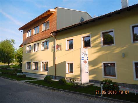 Gasthaus Speisekammer Meine by Handelsschule Ried I Homepage Gerald Stutz