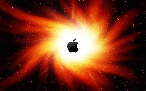 wallpaper apple download free apple galaxy free download desktop backgrounds for free