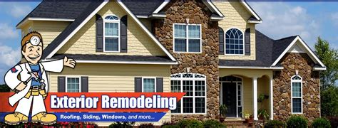 home remodeling in dayton ohio basement remodeling