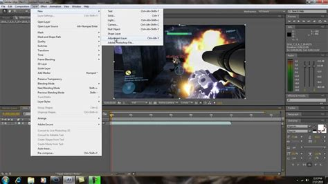 tutorial adobe after effect youtube 3fxstudios adobe after effects focus blur tutorial