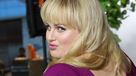 australian actress sues magazine rebel wilson sues australian publisher for defamation